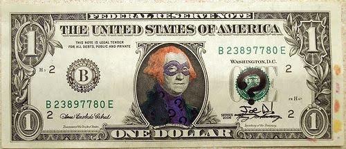 500x215 Dollar Bill Drawing Funny Amp Crazy