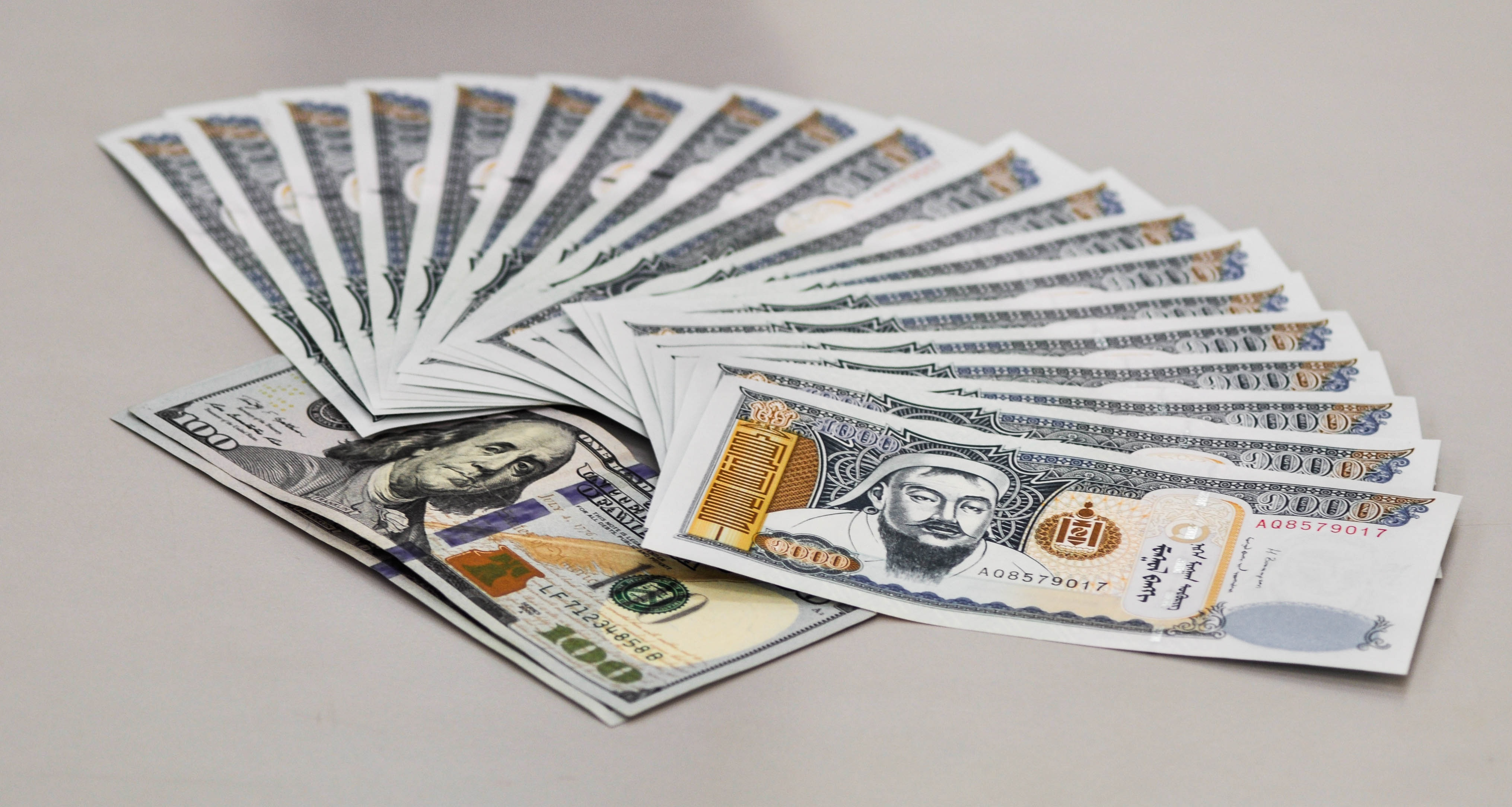 4061x2168 Free Images Wing, Money, Paper, Label, Brand, Cash, National