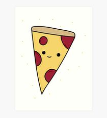 210x230 Dominos Pizza Drawing Wall Art Redbubble