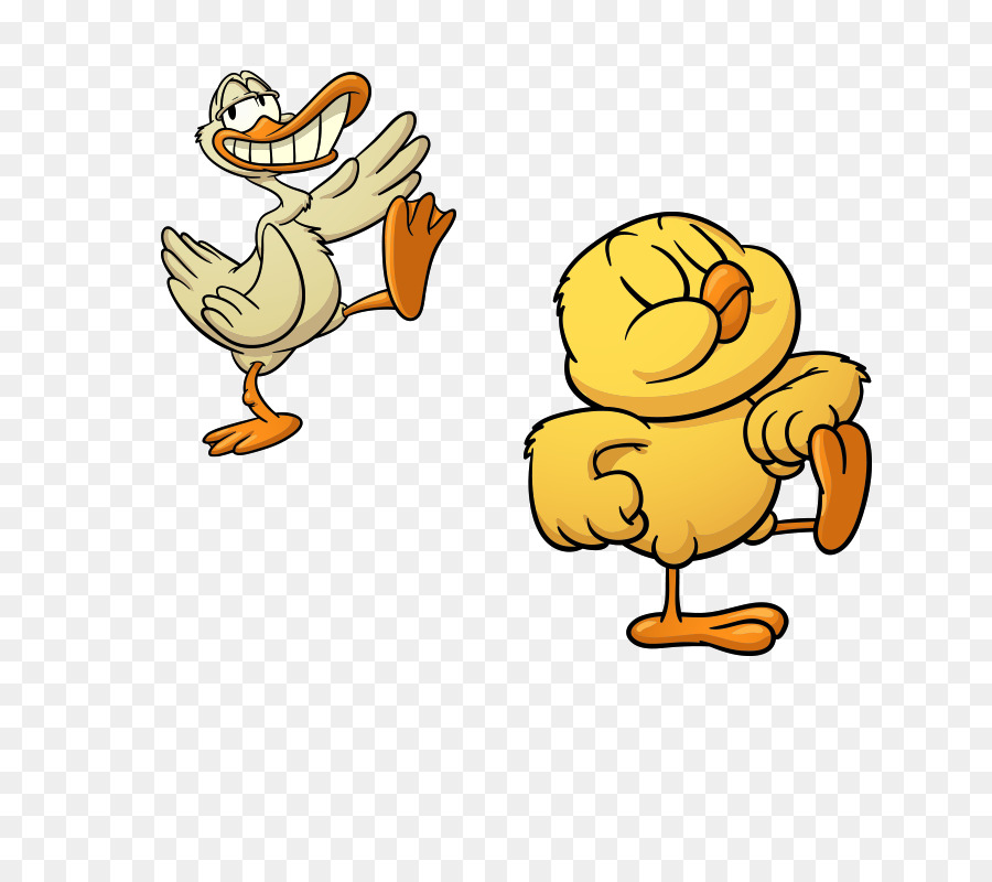 900x800 Donald Duck Cartoon Drawing Caricature