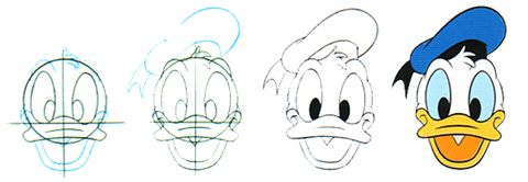 480x166 Donald Duck Full Episodes New 2015 Episodes Utimate Classic