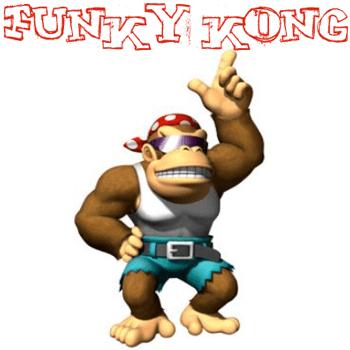 350x350 Donkey Kong Archives
