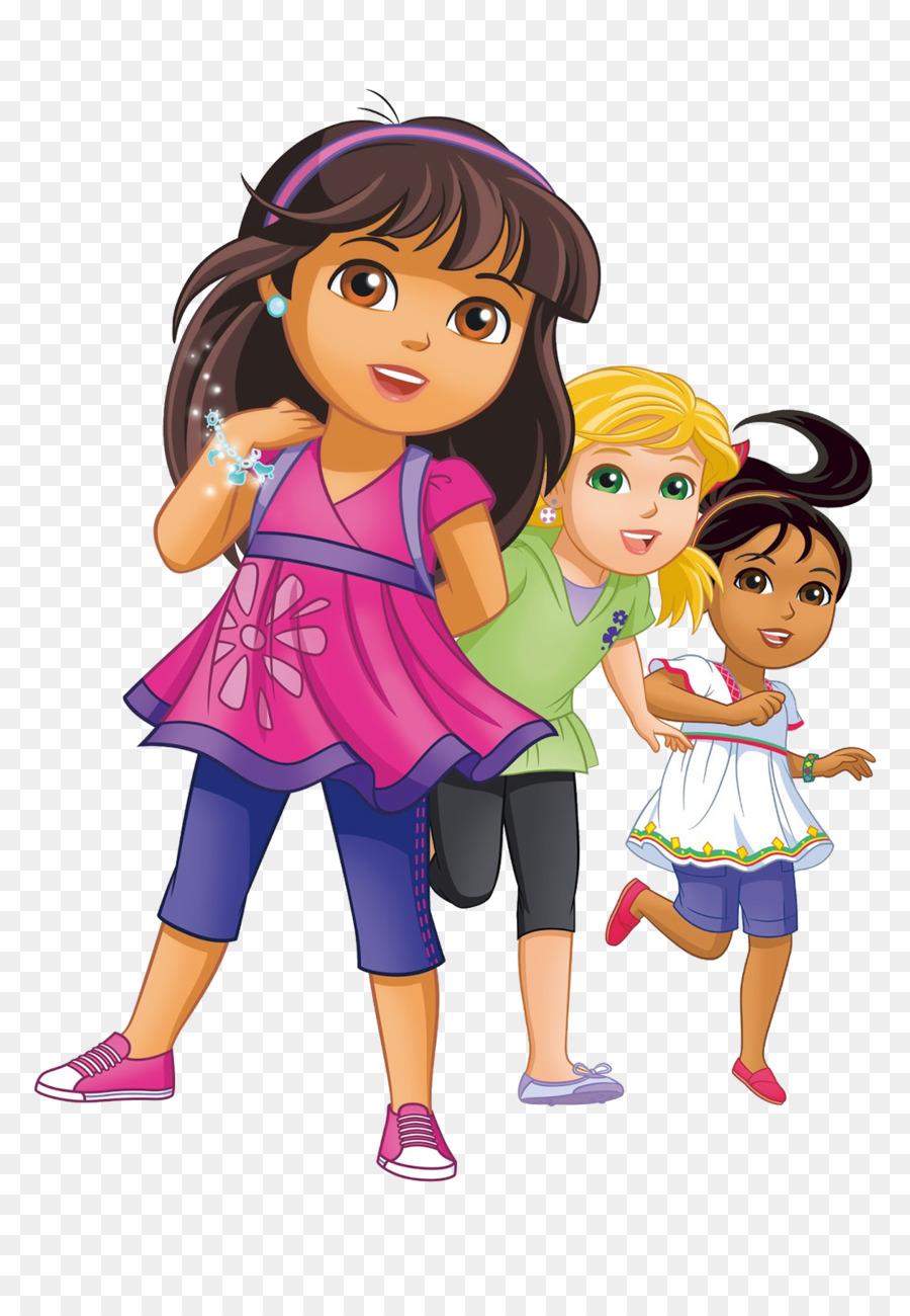 900x1300 Dora And Friends Into The City! Dora The Explorer Nickelodeon