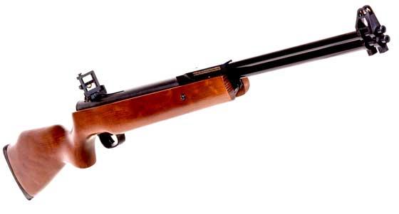 Double Barrel Shotgun Drawing at GetDrawings com | Free for