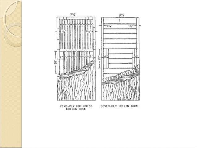 638x479 interesting open double door drawing image result for design open double door drawing t39 drawing