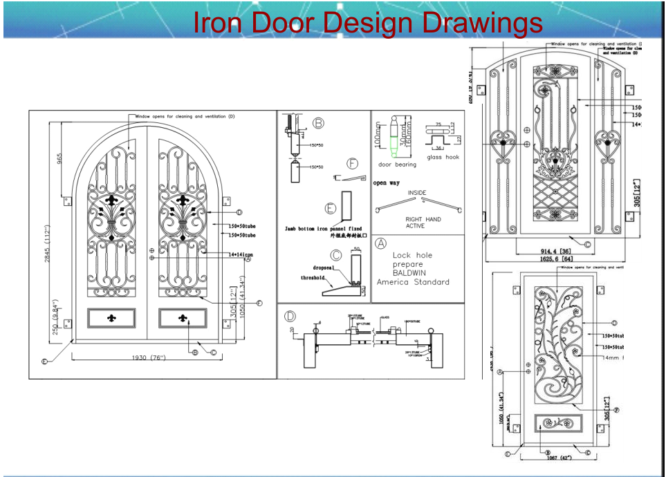963x690 Open Double Door Drawing E To Decorating Ideas Lovable Open Double
