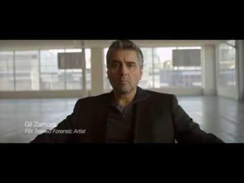 480x360 Dove Best Commercial Video