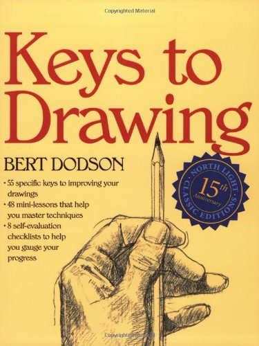 375x500 Download E Books Keys To Drawing Pdf