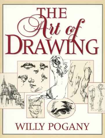 362x475 Download E Books The Art Of Drawing Pdf