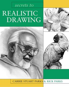 237x300 Secrets To Realistic Drawing