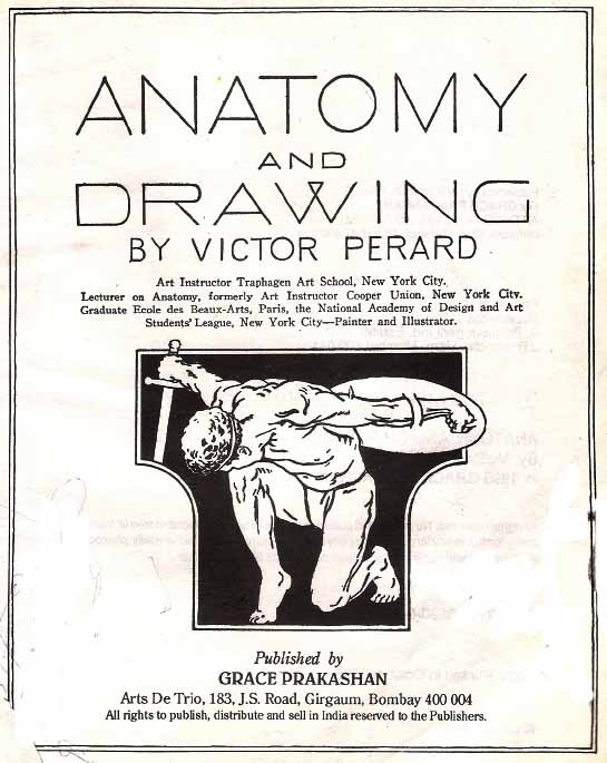 545x685 human anatomy drawing books pdf anatomy books principles