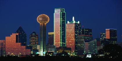 420x210 Photos Dallas Tx,