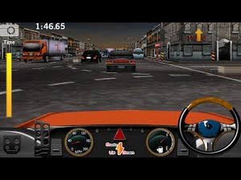 480x360 Dr Driving Best Car Driving And Car Parking Game For Android