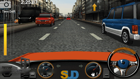 460x258 Dr. Driving 1.52 Apk + Mod Money Android