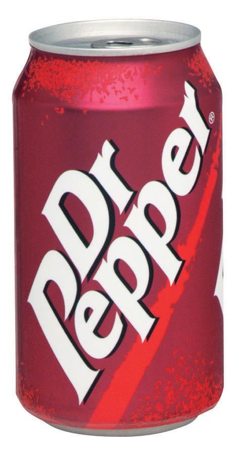 473x900 Dr Pepper (12x355ml)