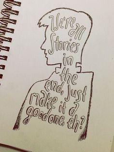 236x314 Doctor Who Drawing Idea Doctor Who Drawing Ideas