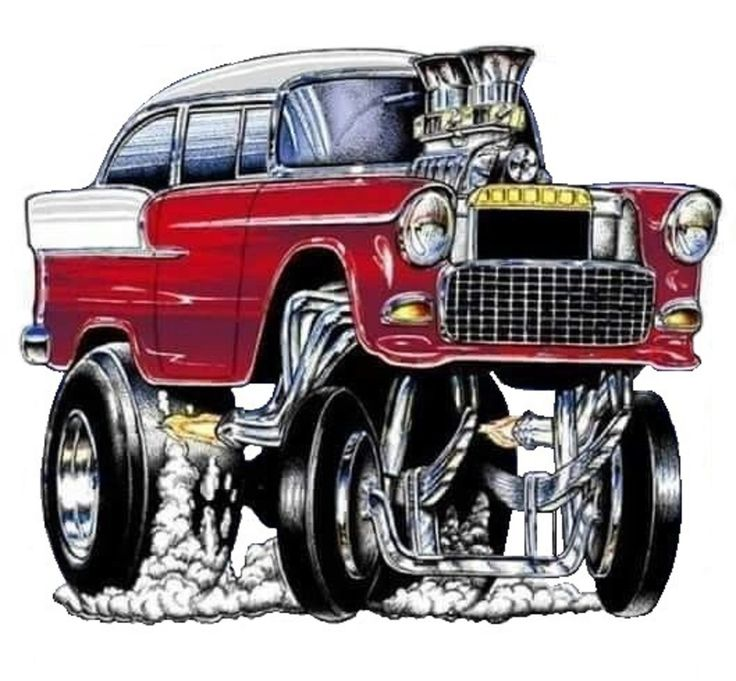 736x681 527 Best Alex O Car Cartoons Images On Car Drawings