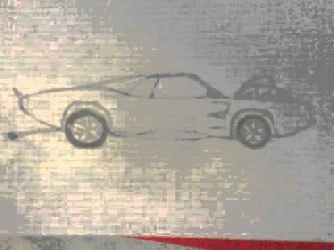 480x360 Draw Muscle Car Drag