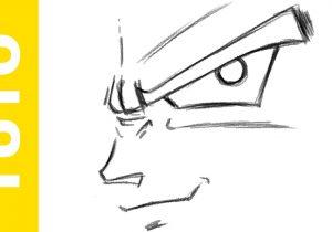 300x210 Dragon Balls Drawing