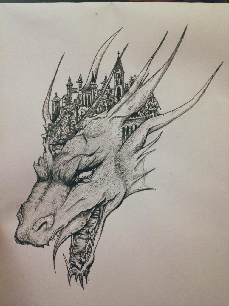 768x1024 Dragon Pencil Sketch Dragon Ball Super Pencil Drawing Goku Super