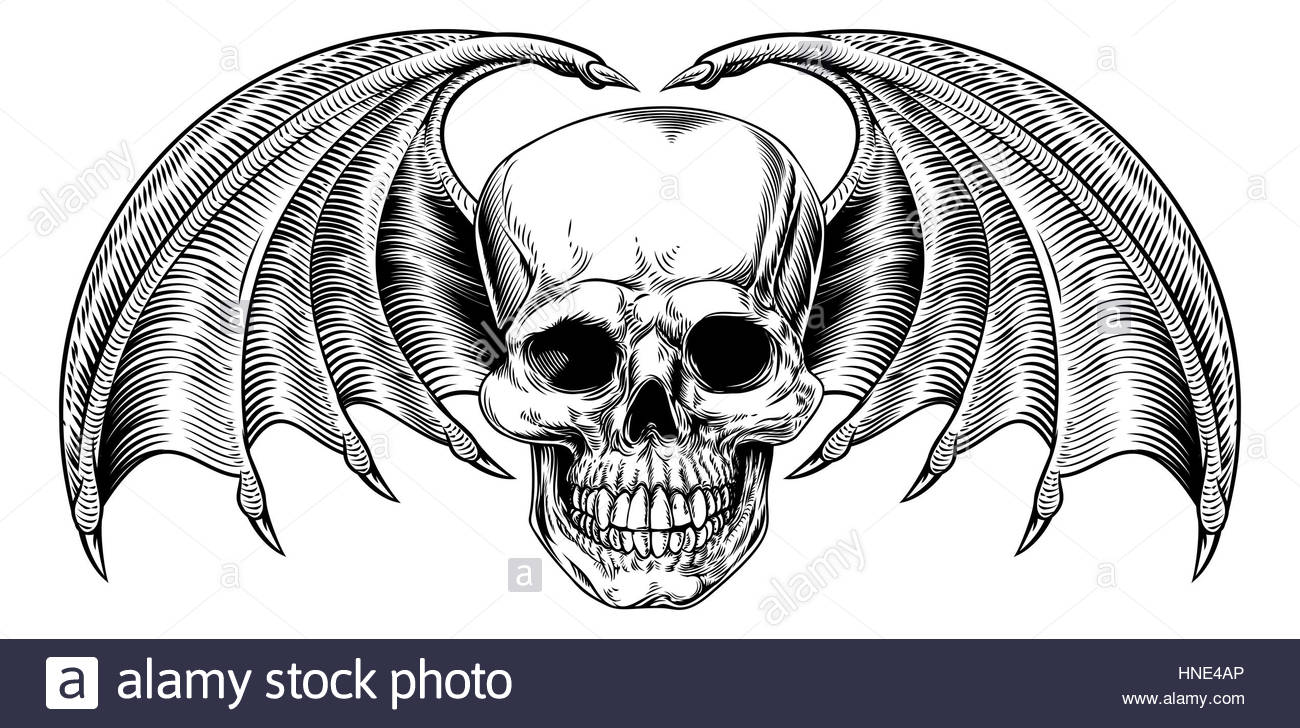 Dragon Wings Drawing at GetDrawings.com | Free for personal use ...