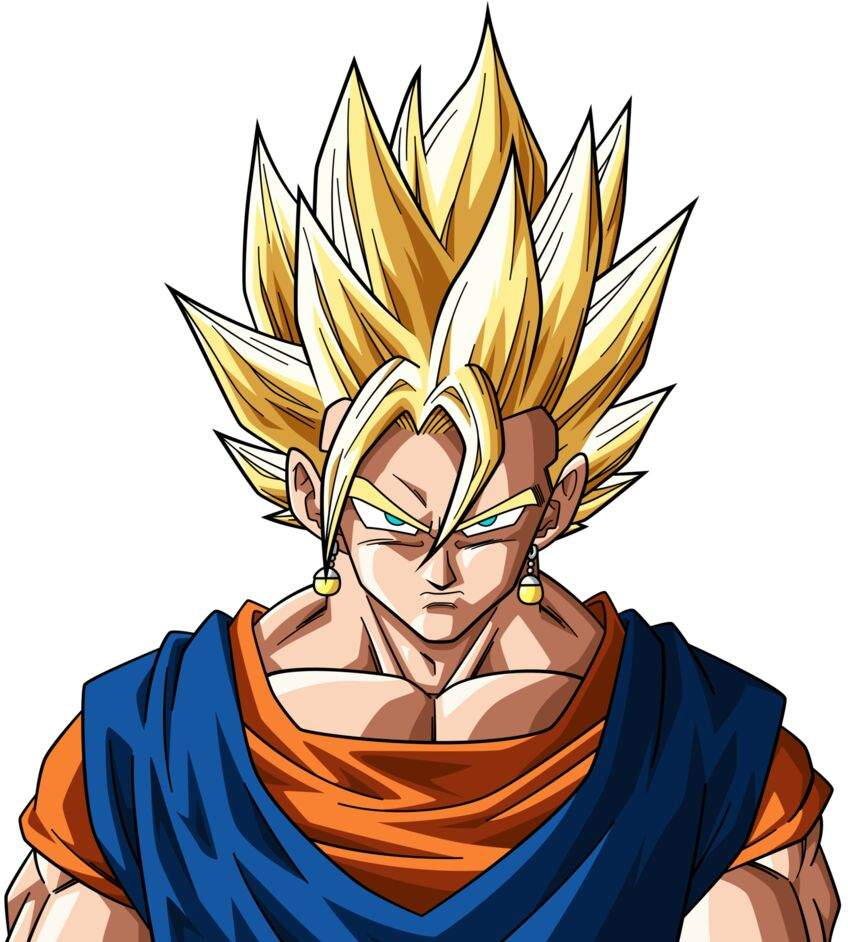 848x942 Dragon Ball Z Characters Drawing Drawing Ideas