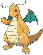 181x234 55 Best Pokemon Images On Pokemon Games, Draw