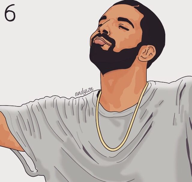 640x607 62 Best Drake Rapper Drawings Images On Drake Rapper