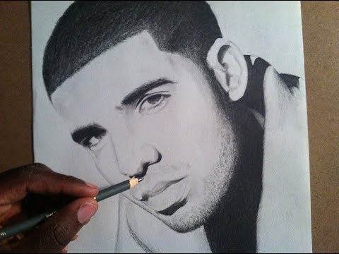 480x360 How To Draw Drake