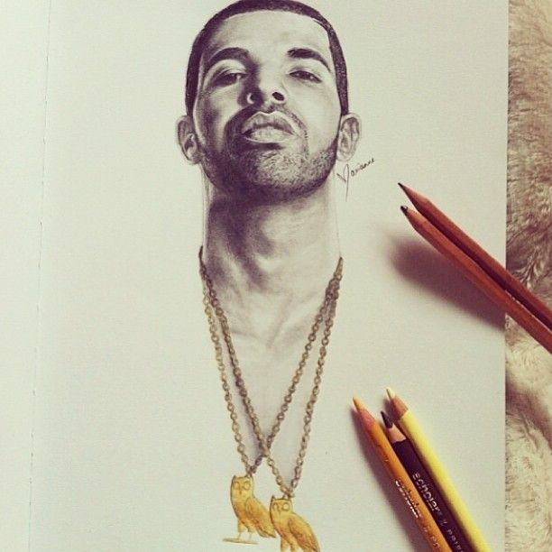 612x612 Thisgoesin Drake Canada's Finest