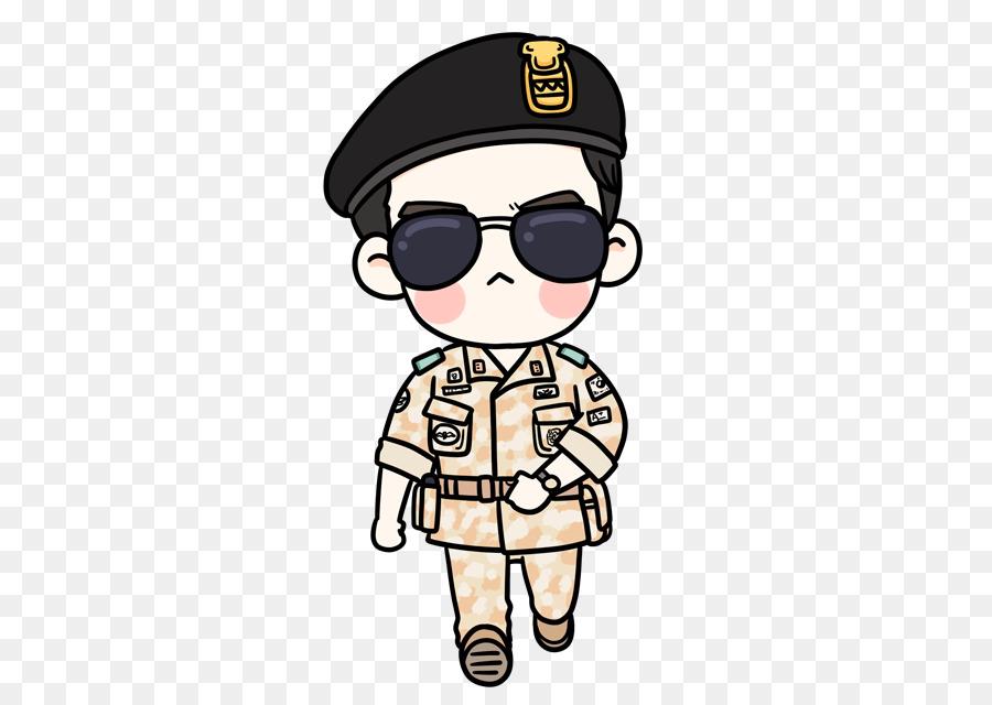 900x640 Yoo Shi Jin Korean Drama Drawing Anime Korean Broadcasting System