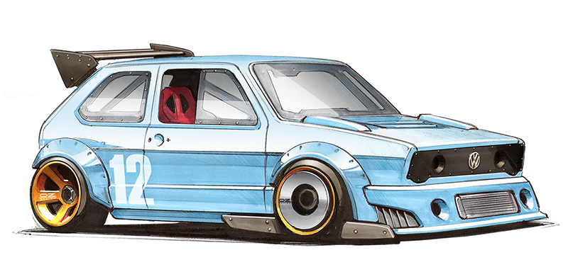 Drawing for cars at getdrawings free for personal use drawing 800x377 how to draw a car fast amp easy malvernweather Images