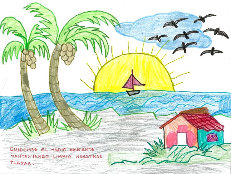 740x558 Children Drawings Children Drawings Drawings And Child