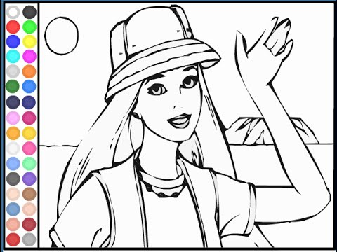 Drawing For Colouring at GetDrawings.com | Free for personal use ...