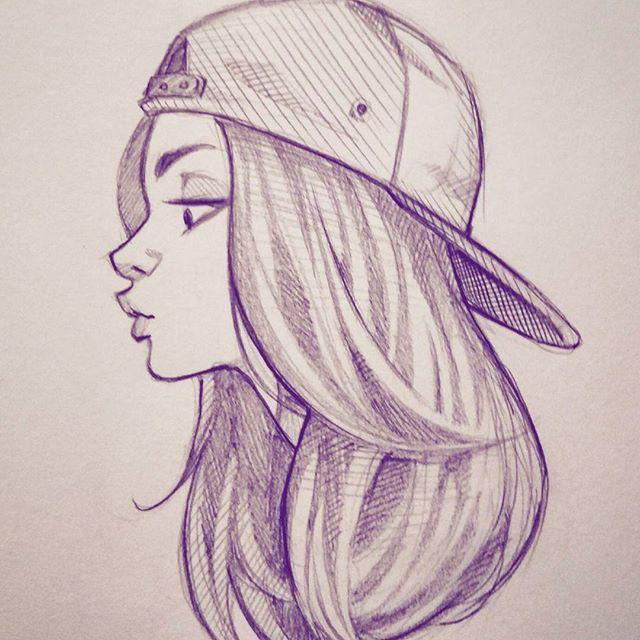 640x640 Afbeeldingsresultaat Voor Drawing Ideas For Teenage Girls