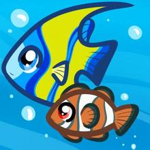 Drawing For Kids Fish at GetDrawingscom Free for personal use