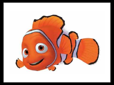 drawing for kids fish at getdrawingscom free for