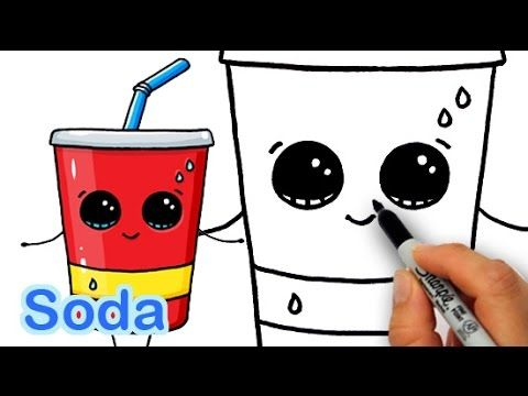 480x360 Pictures Youtube How To Draw For Kids,