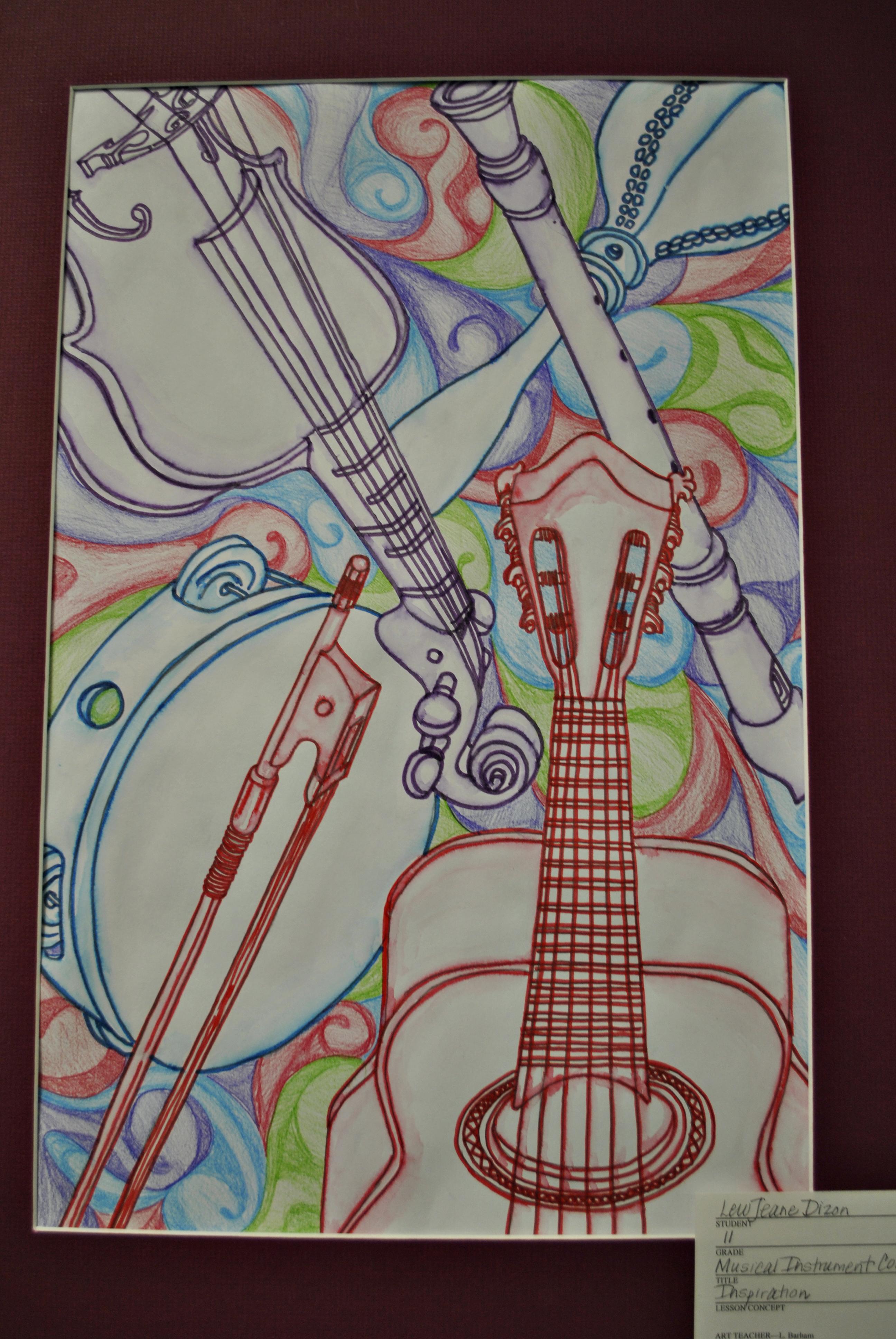 2592x3872 High School Lessons Jenna Rodriguez