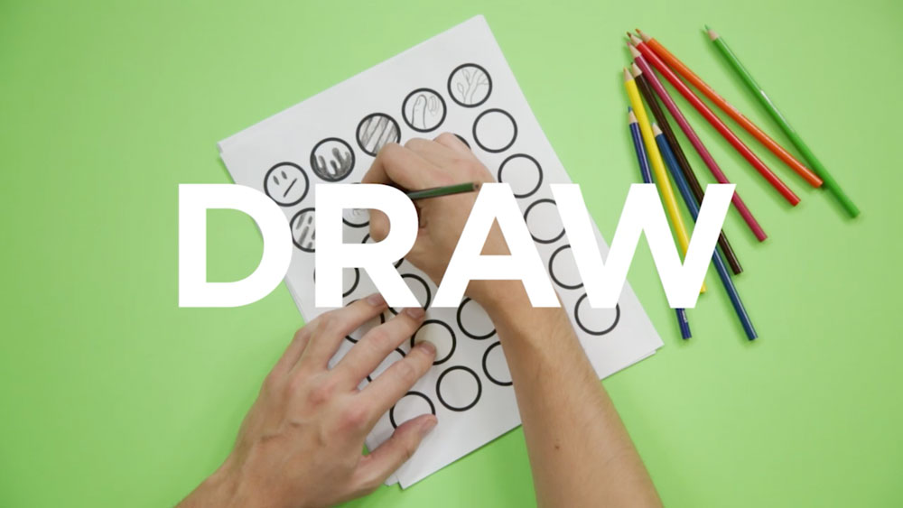 1000x563 5 Drawing Exercises That Will Make Anyone An Artist