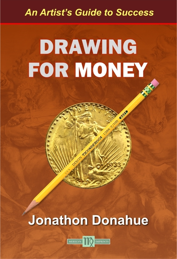 574x839 Drawing For Money