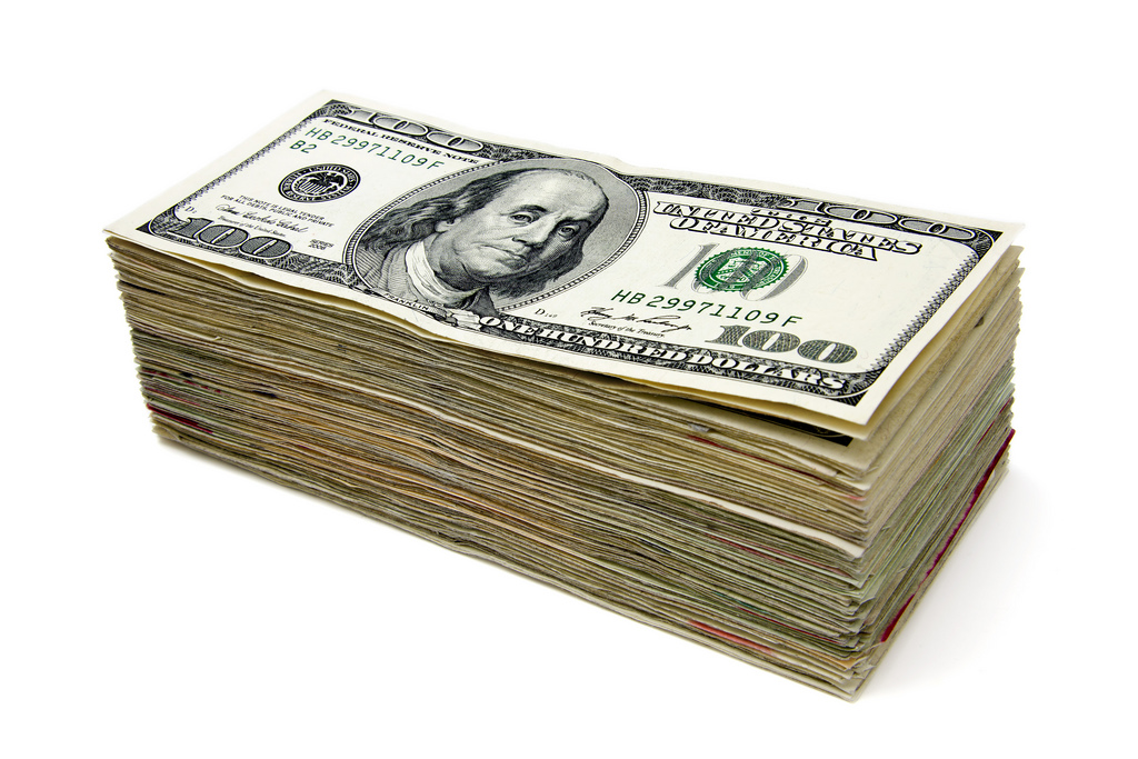 1024x683 Fast Money Drawing African Prosperity Spell