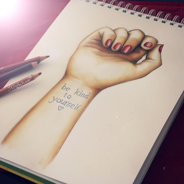 Drawing For Teenagers at GetDrawings com | Free for personal