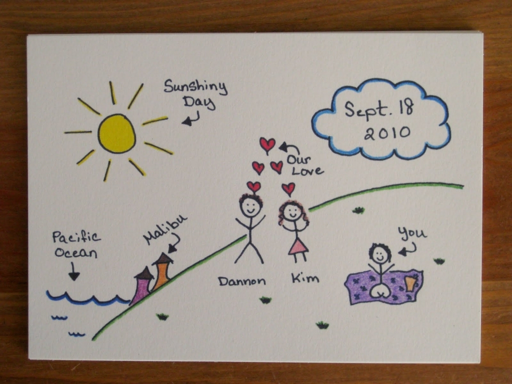 1024x768 Cute Easy Drawings For Your Boyfriend Cute Love Drawings For Your