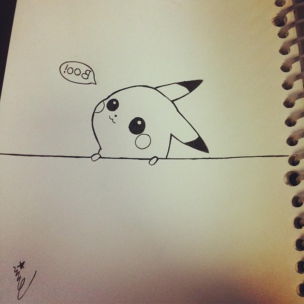 1024x1024 Cute Heart Drawings Your Boyfriend Easy Cute Love Drawings