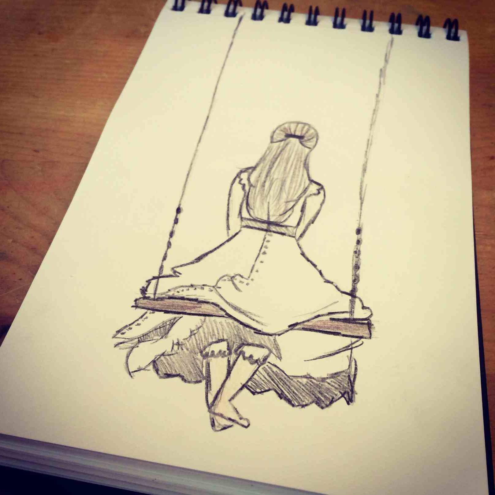 1618x1618 Cute Love Drawings Tumblr Cute Love Drawings For Your Boyfriend