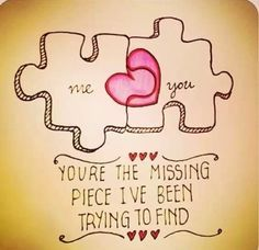 236x228 Pictures Cute Love Drawings For Your Boyfriend,