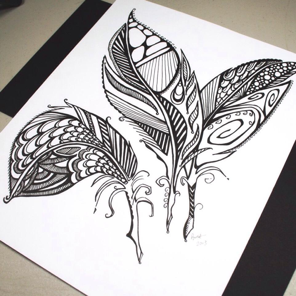 962x960 Drawing Ideas Tumblr