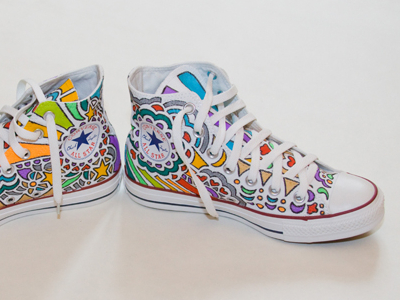 400x300 Kp Converse By Kaitlyn Parker