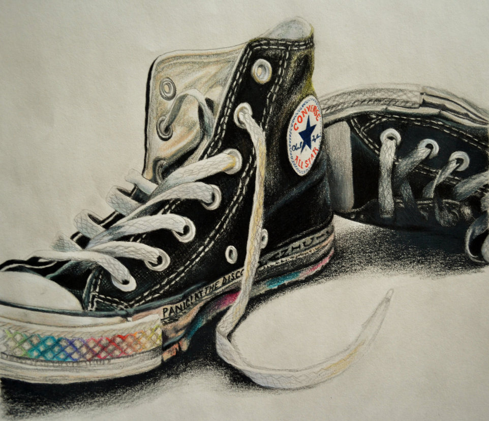 962x830 Pin By Anna On Artsy Google Images, Google And Converse